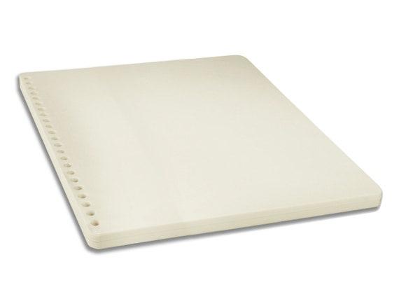 Gästebuch - Papier zum Nachfüllen | Phonoboy