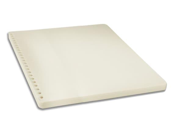 Gästebuch 100 Blatt - Papier zum Nachfüllen | Phonoboy