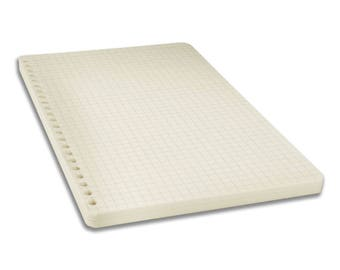Refill graph Paper for notebook | Phonoboy