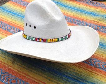 Cowboy Hats Etsy