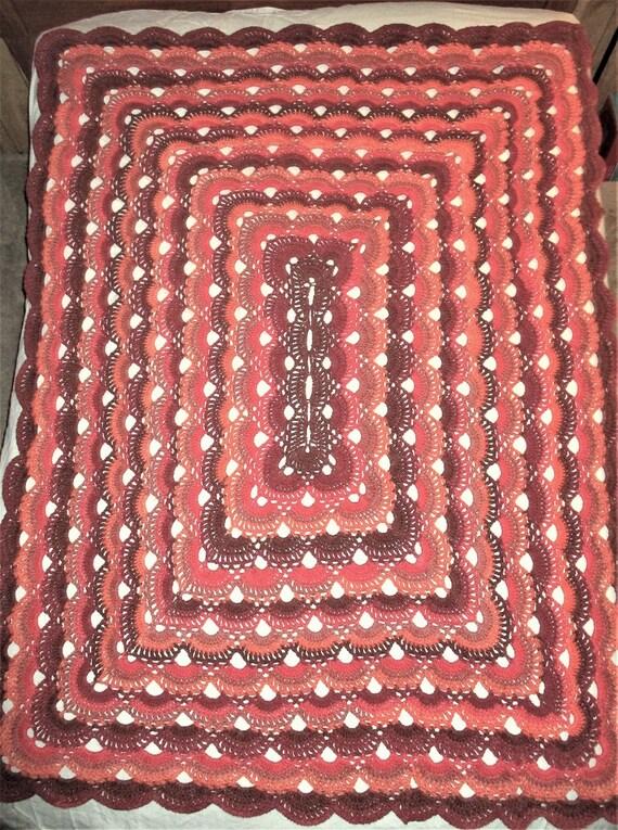 Bauchnabel-Piercing Schmuck Acryl Banane Stecker Rosa Chip Grün