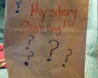 Tattoo choker mystery grab bag!