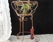 Plant Stand Vintage - Vintage