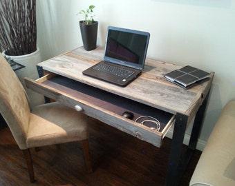 designer fashion 5748a e7f62 Desks | Etsy CA