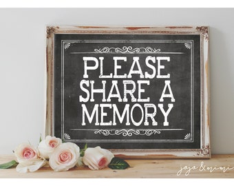 Graduation Memory Jar Etsy