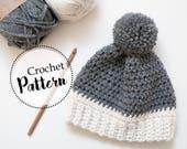 Articoli Simili A Berretto Invernale Per Bambini Neonati Schema