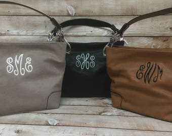 48fd508eb782 Monogram purse
