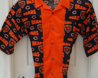 da7f89cafbe93b Chicago Bears
