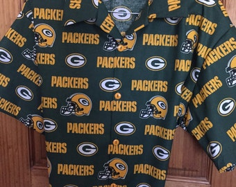 135460c7a Green Bay Packers