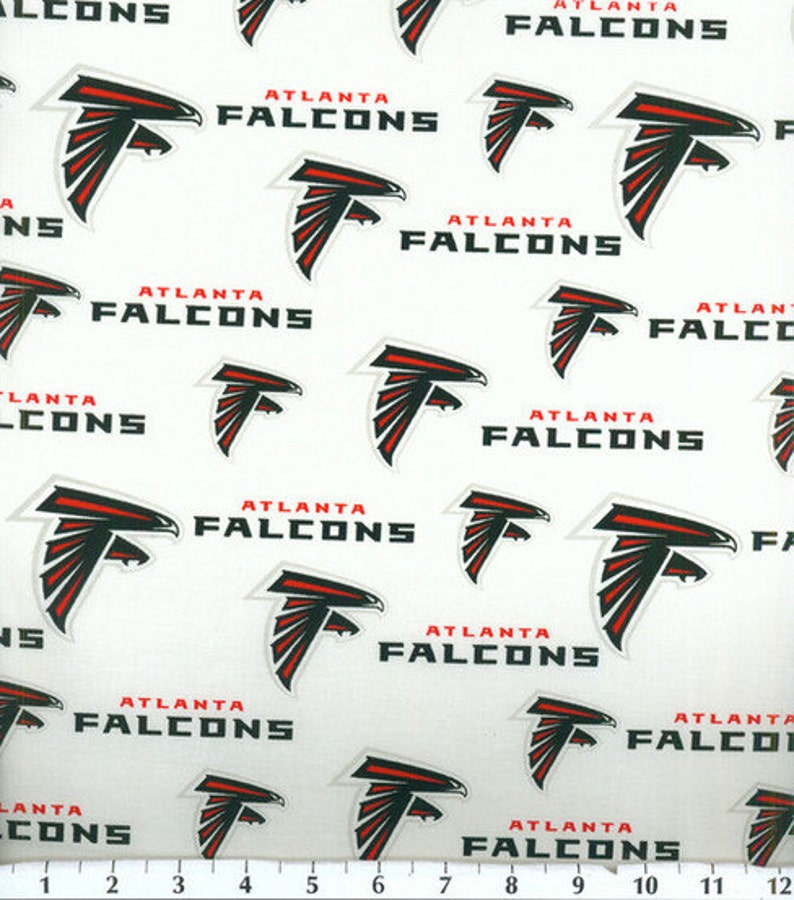 630332a6 Atlanta Falcons Hawaiian ShirtTommy Bahama StylePerfect | Etsy