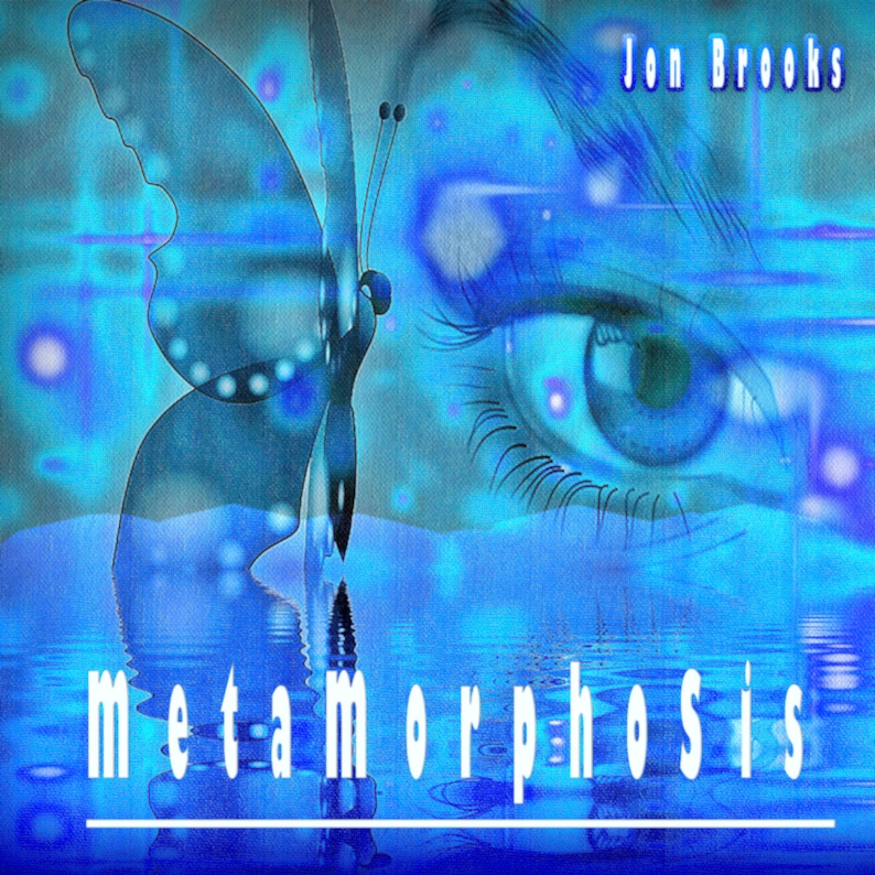 Metamorphosis - Orchestral Instrumental Music