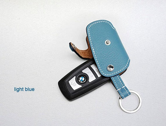 Handmade  Bentley Remote Key chain case cover fob