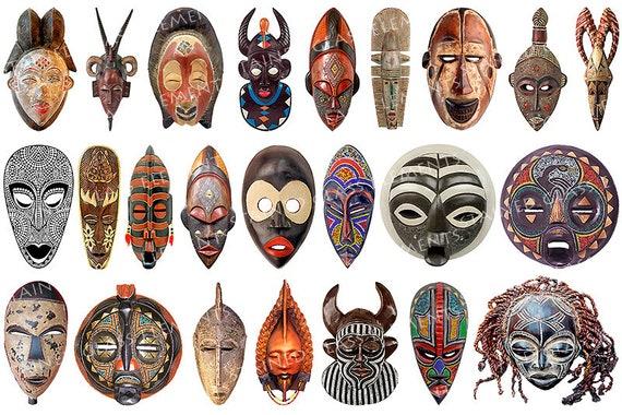 Afričke maske - Page 4 Il_570xN.1531153359_kb2g
