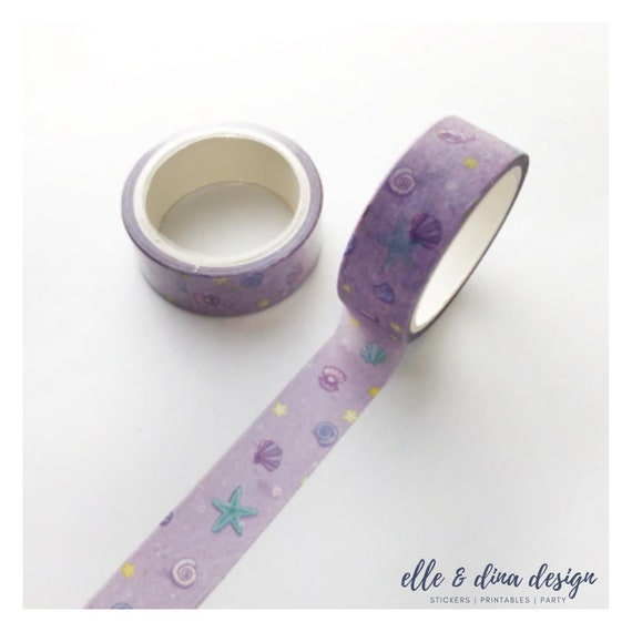 Cute Korean stationery Kawaii Japanese 15mm cute kitty washi tape for Bullet Journal /& planners
