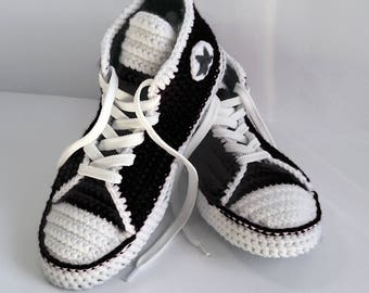 0427654db9bd Converse Slippers Men s