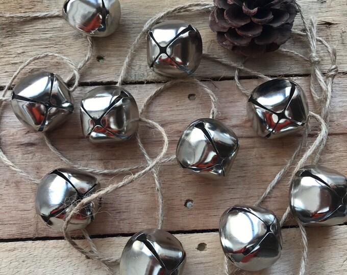Christmas garland, christmas garland and bunting, garland christmas, garland decoration, christmas bunting, rustic bunting, bunting rustic,