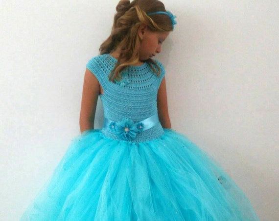 Unique Cinderella Dress, Cinderella Princess Dress, Cinderella Costume, Cinderella Party, Cinderella Blue dress, Disney Cinderella outfit
