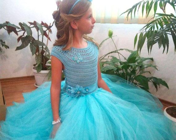 Unique Cinderella Dress, Cinderella Princess Dress, Cinderella Costume, Cinderella Party, Cinderella Blue dress, Disney Cinderella outfit