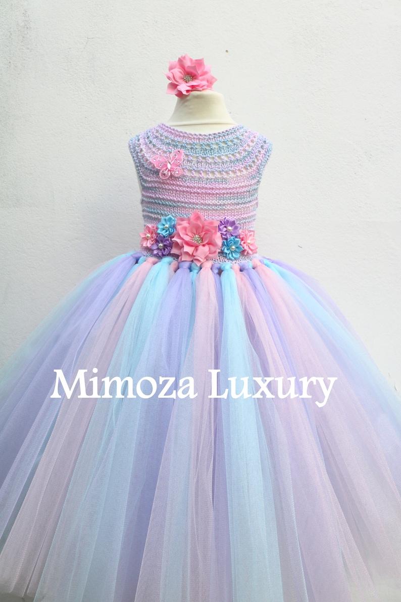 78121357c Unicorn dress Unicorn Birthday Tutu Dress unicorn infant