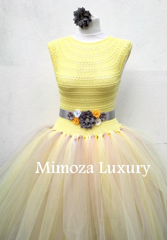 Erwachsenen Tutu Kleid Brautjungfer Kleid Bachelor Party | Etsy