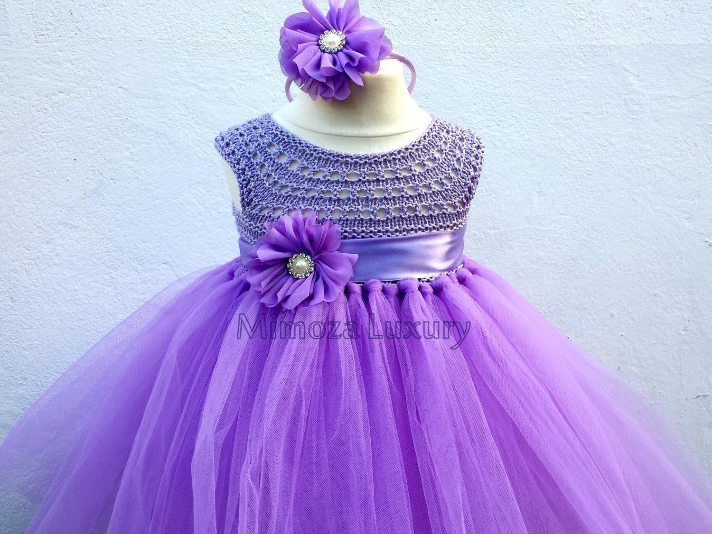 Sofía el primer vestido tutu Vestido de Sofía Sofía el