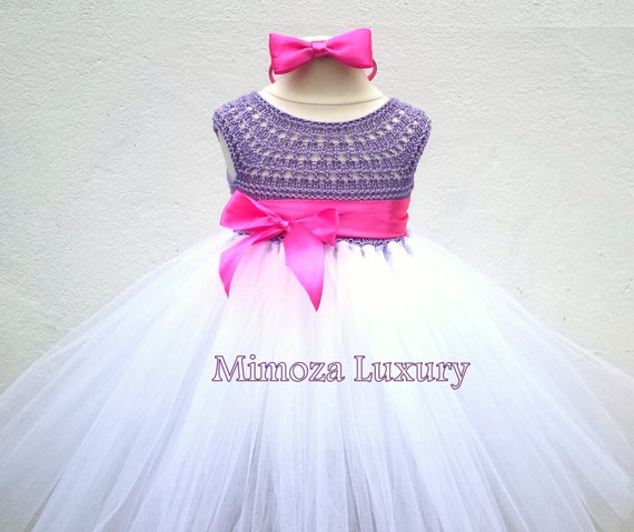 Daisy Duck dress minnie mouse birthday dress, daisy duck outfit, daisy tutu dress, daisy duck princess dress, daisy duck birthday party