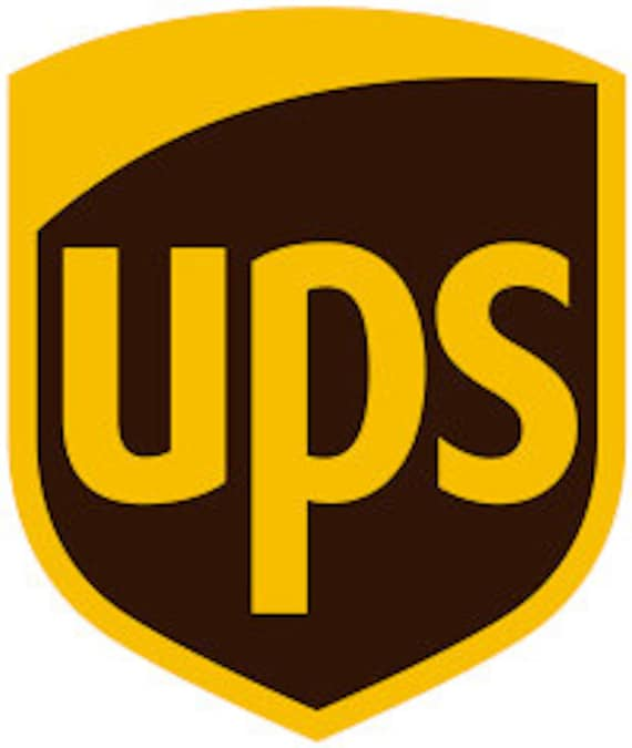 Express International Shipping fee