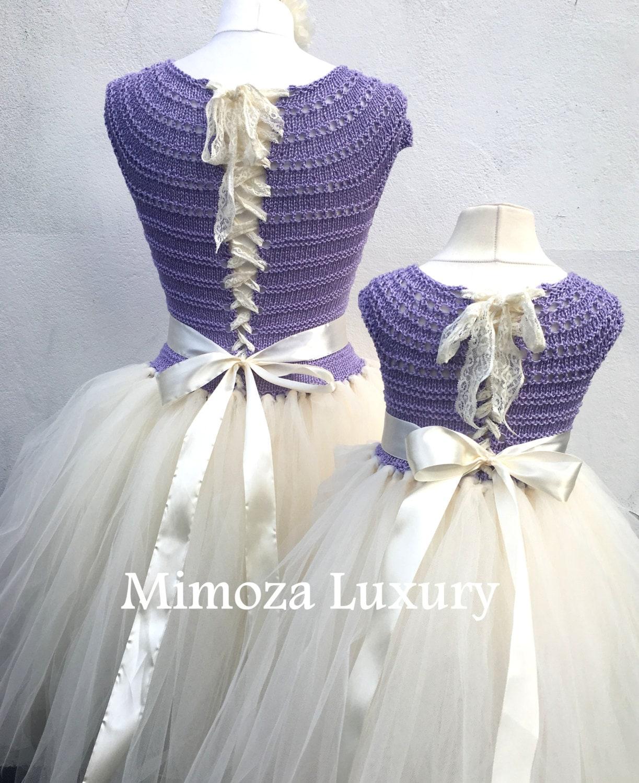 00571554c4c196 Mother Daughter Matching Dresses Adult tutu dress, Bridesmaid dress, Women tutu  dress, Wedding dress, Hen party dress, Adult Princess dress