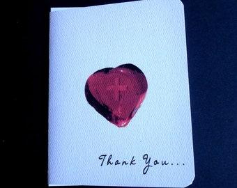 Nurse, Doctor Thank You, EMT Thank You, Medical Staff Thank You