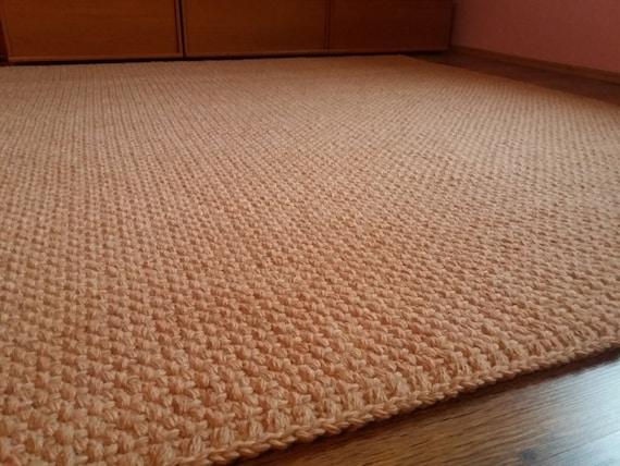 Quadrato cm tappeto rettangolare tappeto 220 220 etsy