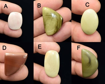 Natural imperial jasper cabochon Top Quality imperial jasper Gemstone imperial Loose Stone jewelry Making Designer Cabochon smooth 19.90crt