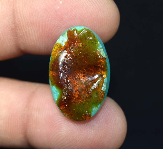 20,10 cts. 100 % naturel naturel naturel qui dort en Arizona beauté Turquoise 24,5 * 16 * 7 mm en vrac Pierre, Arizona Turquoise, Turquoise naturelle 53f0ac