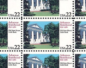 Sex parties in stamps arkansas