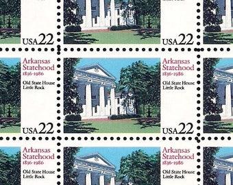 Sex parties in stamps arkansas