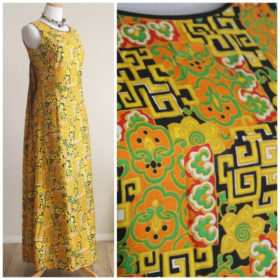 Free Shipping Vintage 60 s INDORABLES of CALIFORNIA Mod  06301ed3882d