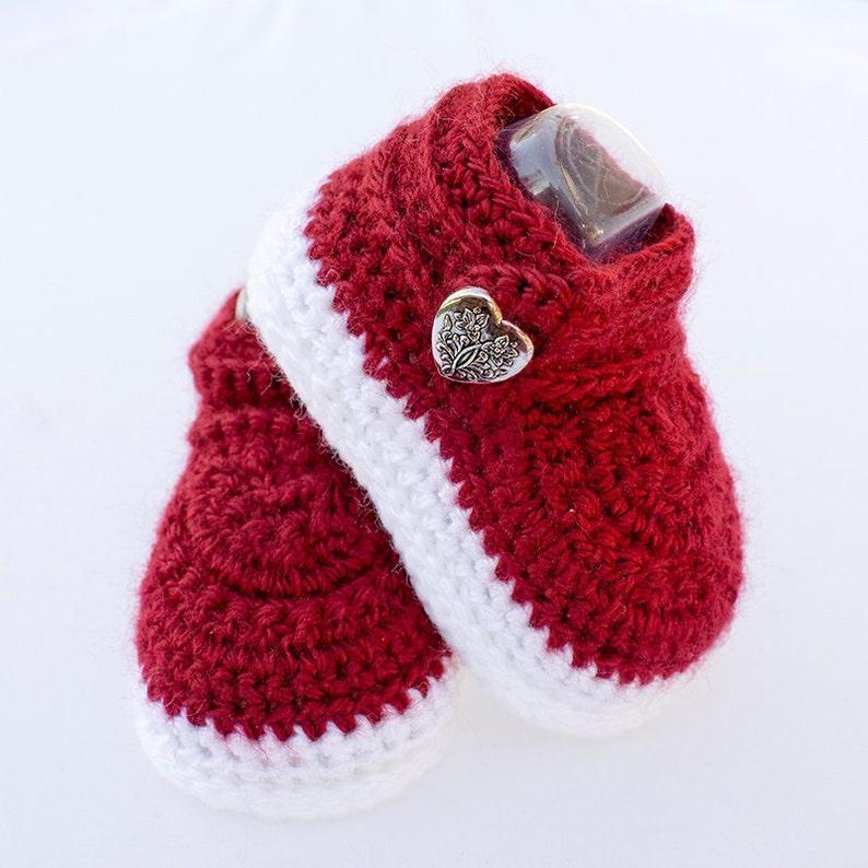 c2686ae7 Zapatos de chica de bebé botitas de bebé niña zapatos de la   Etsy