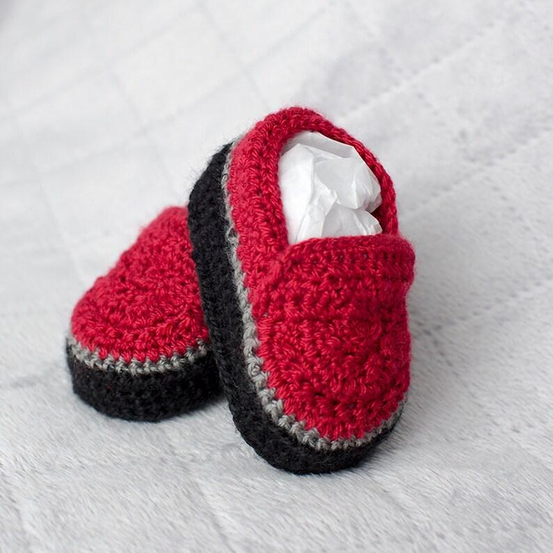 Baby Boy Shoes Boy Shoes Red Shoes Red Boy Shoes Boy  6744265796b2