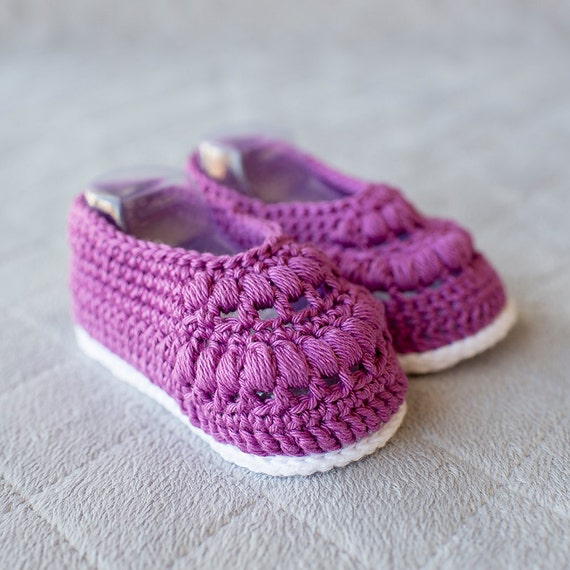cd5a944dc9e73 Baby Girl Shoes, Crochet Baby Shoes, Baby Girl Booties, Girl Booties, Mary  Jane Shoes, Girl Shoes, Crochet Mary Janes, Baby Shower Gift