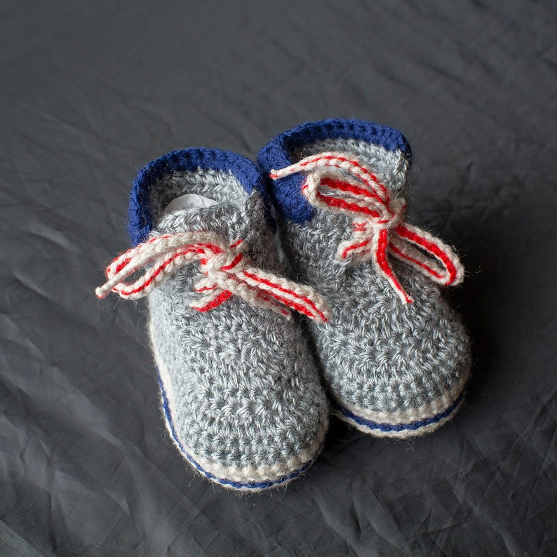 7186eddbb4061 Baby Boy Boots, Baby Work Boots, Baby Work Boots, Timberland Boots, Boy  Shoes, Boy Booties, Crochet Boy Shoes, Boy Boots, Photo Prop