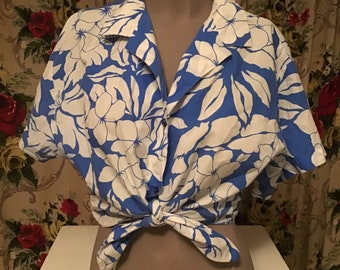 Elvis Presley Skirt PU Leather Lace Trim Women/'s Black Mini Skirt Chunky Material Vegan Leather Asymmetrical Hem Wicca 60/'s Music Festival