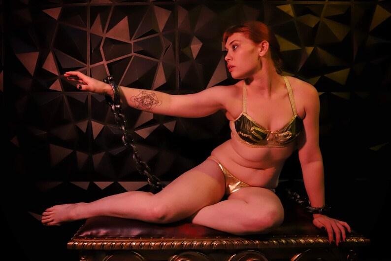 Slave princess, ugly latinas nude