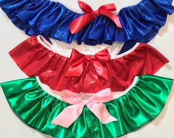 Sailor Moon Skirted Thong or Panties XS-5X