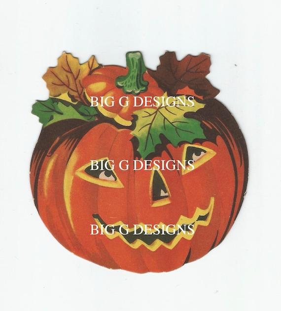 photograph about Printable Jackolantern titled Traditional Halloween pumpkin JOL jack o lantern electronic down load printable quick impression clip artwork