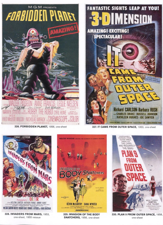 Movie Posters Lobby Cards Vintage Movie Memorabilia