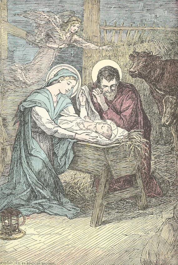 Christus der könig weihnachten, jesus christus kommt, Blau, blaue  Silhouette png   PNGEgg