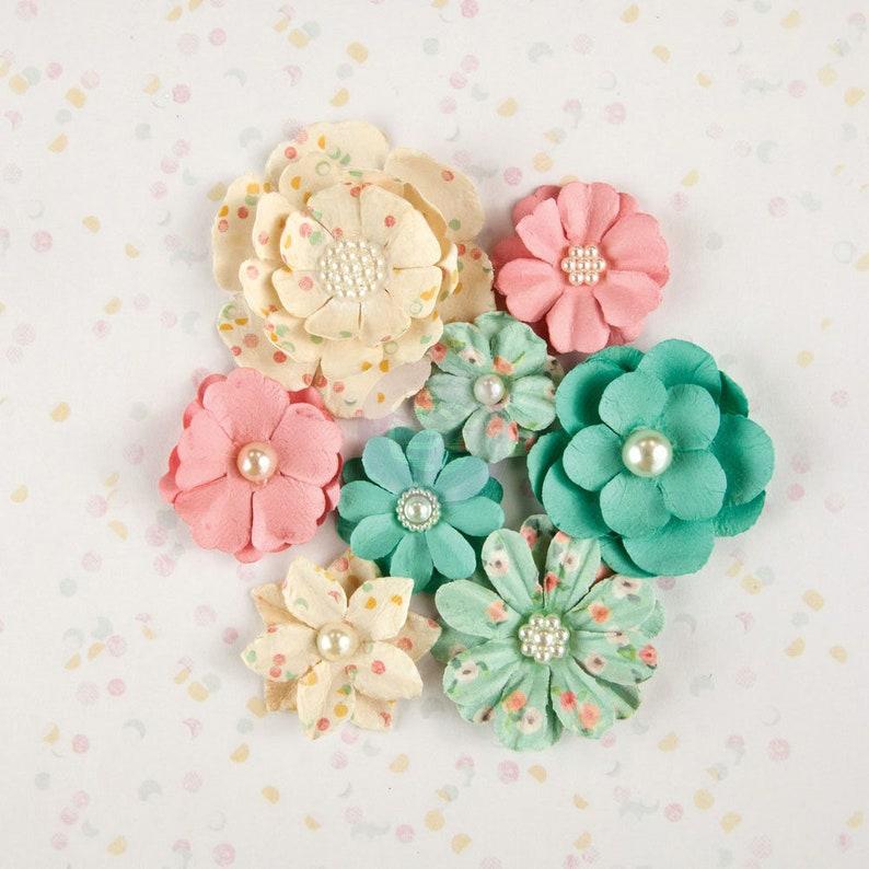 Lidia Prima Marketing Inc Heaven Sent Flower Collection