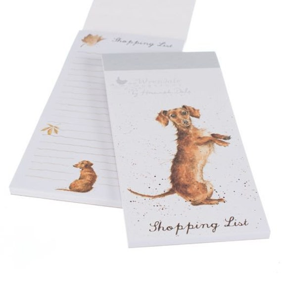 Wrendale Designs A6 Notebook Lined Pages The Diet Starts Tomorrow Hamster