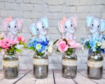Elephant Baby Shower Decorations Etsy,Tiny Houses Wisconsin Dells