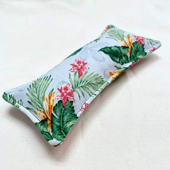 Summer Tropical Floral