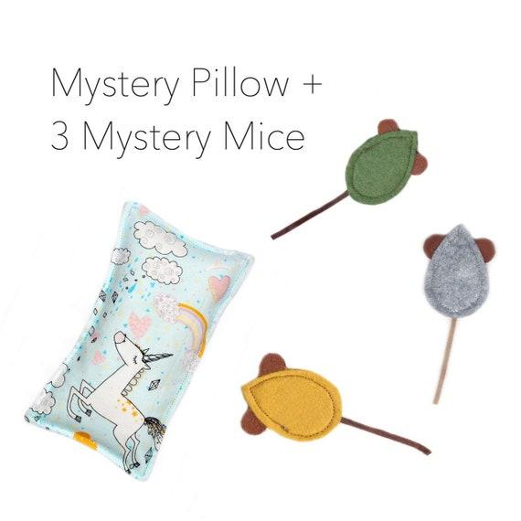 Mystery Gift Set